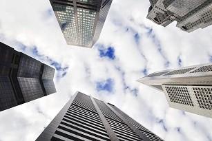 Plixbox cloud service