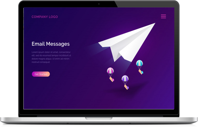 plixbox email marketing service